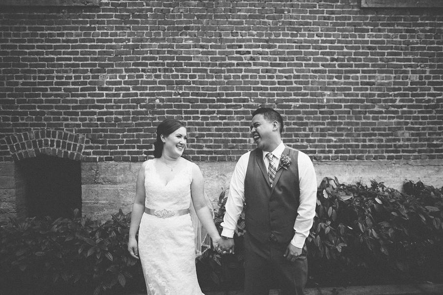 Urban-Studio-Wedding-Photograph-089