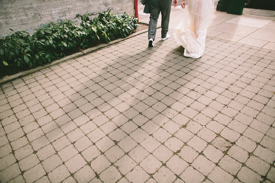 Urban-Studio-Wedding-Photograph-090