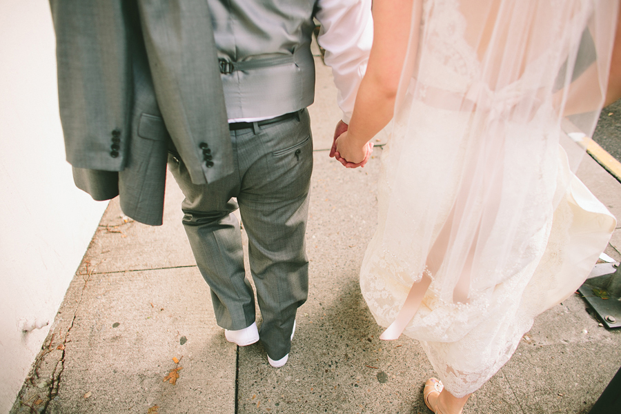 Urban-Studio-Wedding-Photograph-091