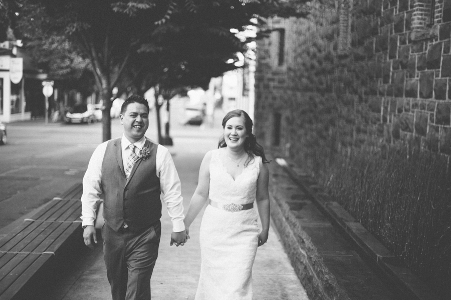 Urban-Studio-Wedding-Photograph-126