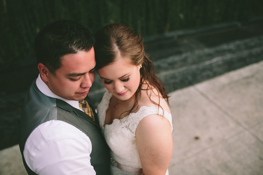 Urban-Studio-Wedding-Photograph-128