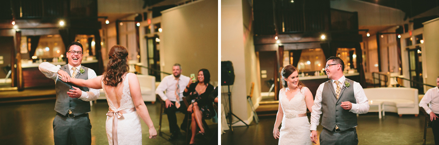 Urban-Studio-Wedding-Photograph-139