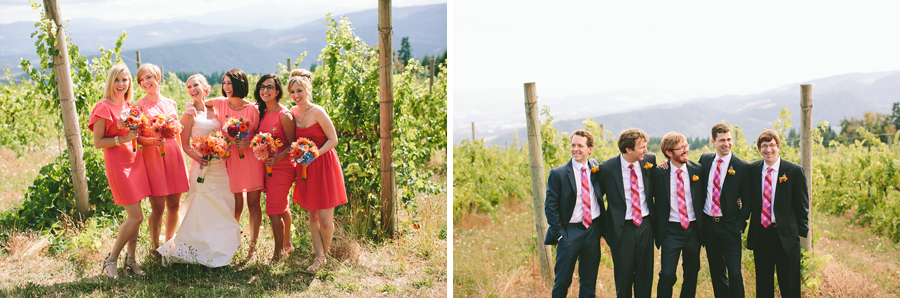 Gorge-Crest-Vineyards-Wedding-045