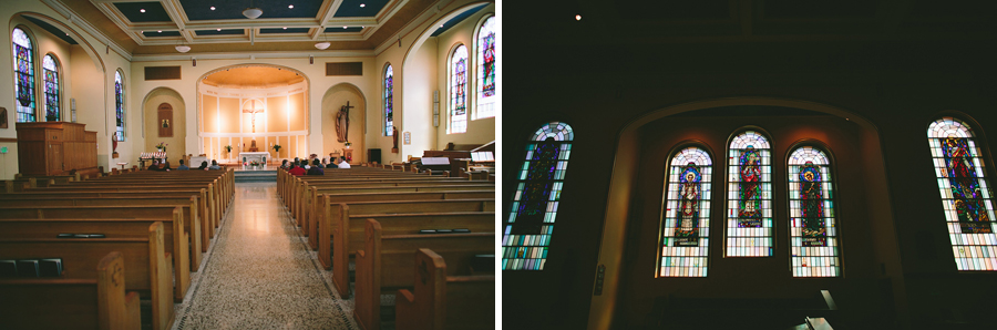 Holy-Redeemer-Portland-Wedding-001