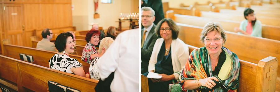 Holy-Redeemer-Portland-Wedding-010