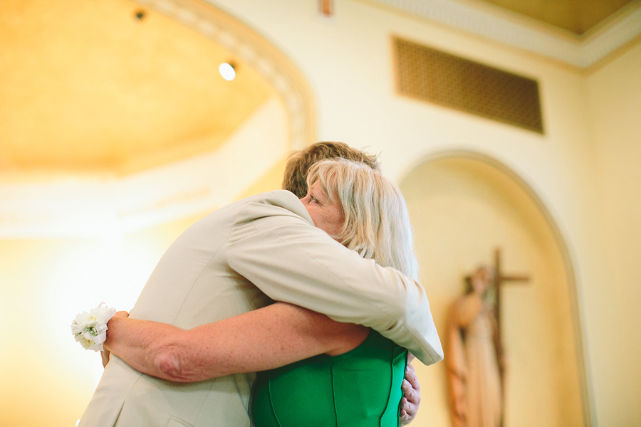 Holy-Redeemer-Portland-Wedding-023