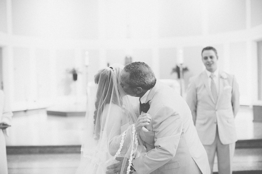 Holy-Redeemer-Portland-Wedding-027