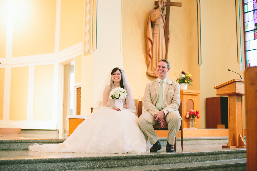 Holy-Redeemer-Portland-Wedding-033
