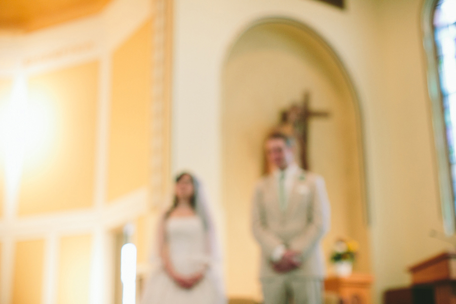 Holy-Redeemer-Portland-Wedding-040