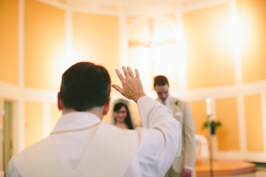 Holy-Redeemer-Portland-Wedding-041