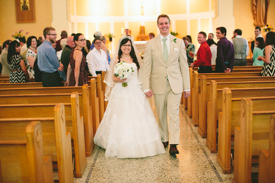 Holy-Redeemer-Portland-Wedding-042