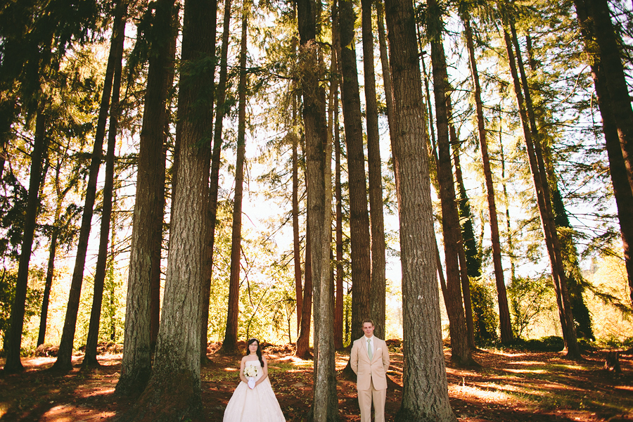 Holy-Redeemer-Portland-Wedding-080