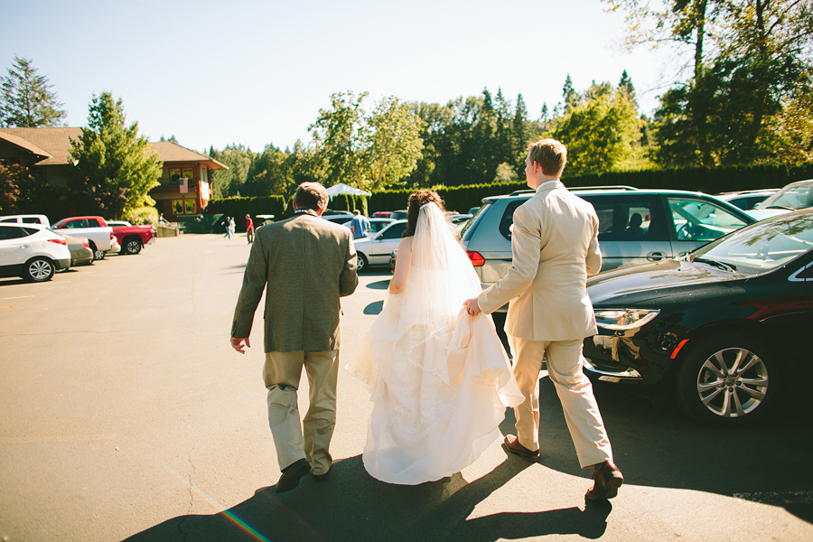 Holy-Redeemer-Portland-Wedding-082