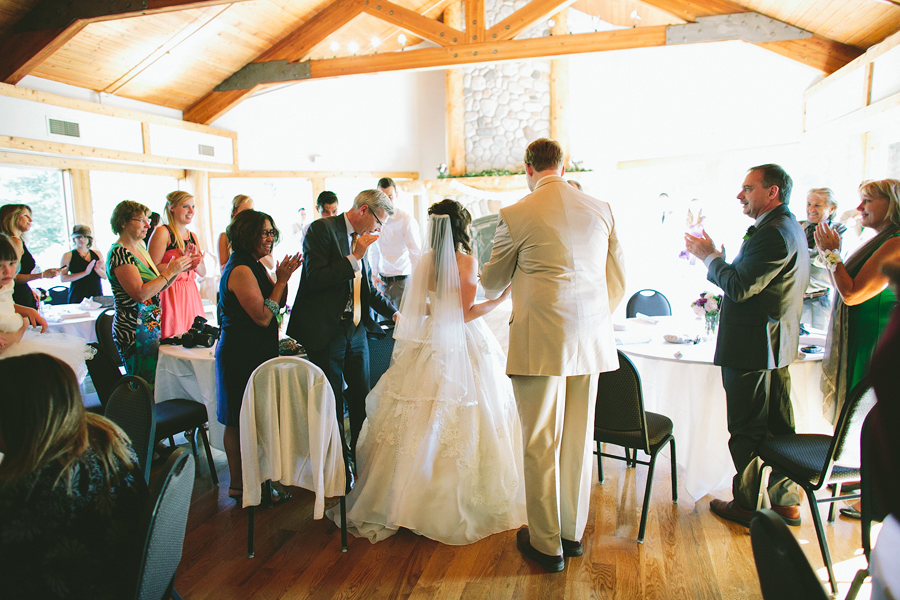 Holy-Redeemer-Portland-Wedding-089