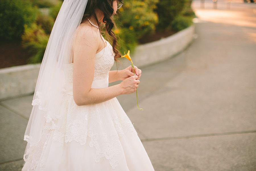 Holy-Redeemer-Portland-Wedding-116