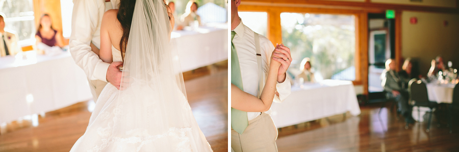 Holy-Redeemer-Portland-Wedding-123