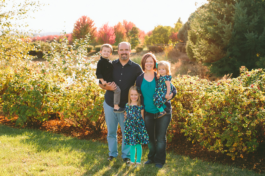 Willamette-Valley-Family-Photographs-044