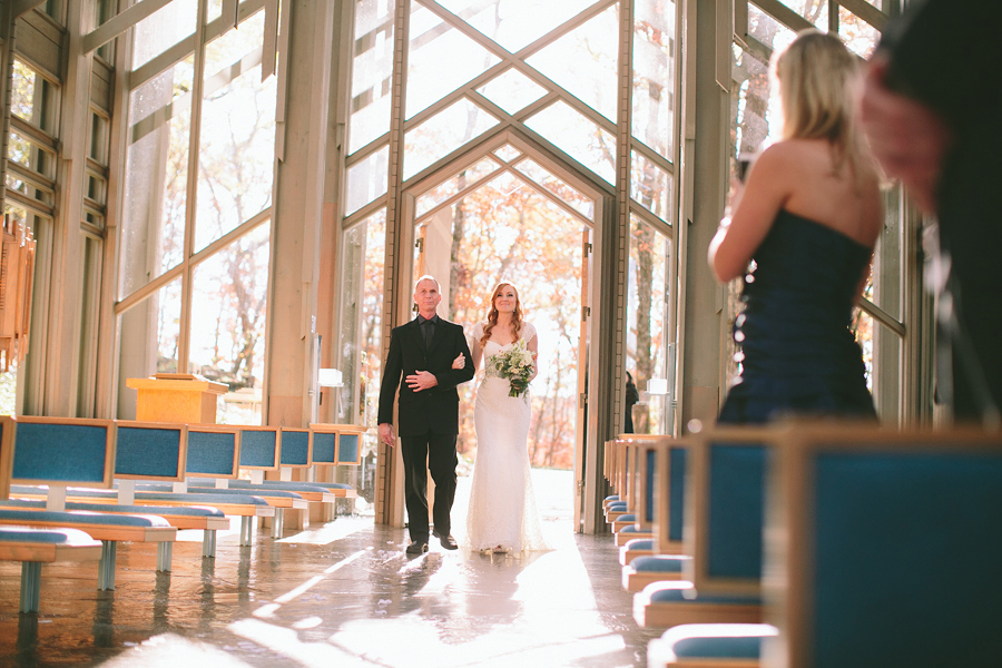 Thorncrown-Chapel-Wedding-Photographs-042