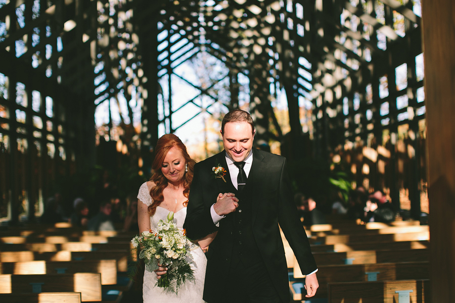 Thorncrown-Chapel-Wedding-Photographs-058