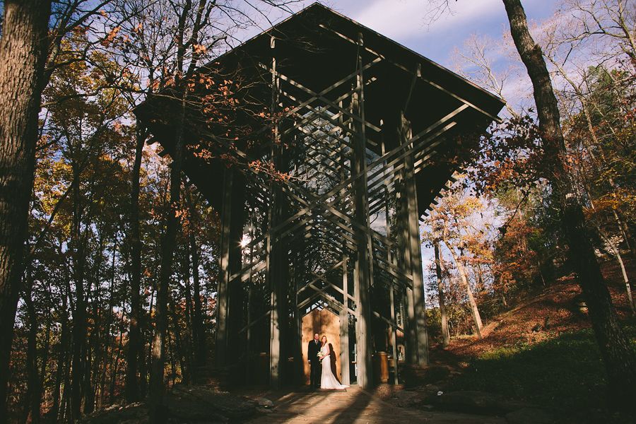 Thorncrown-Chapel-Wedding-Photographs-062