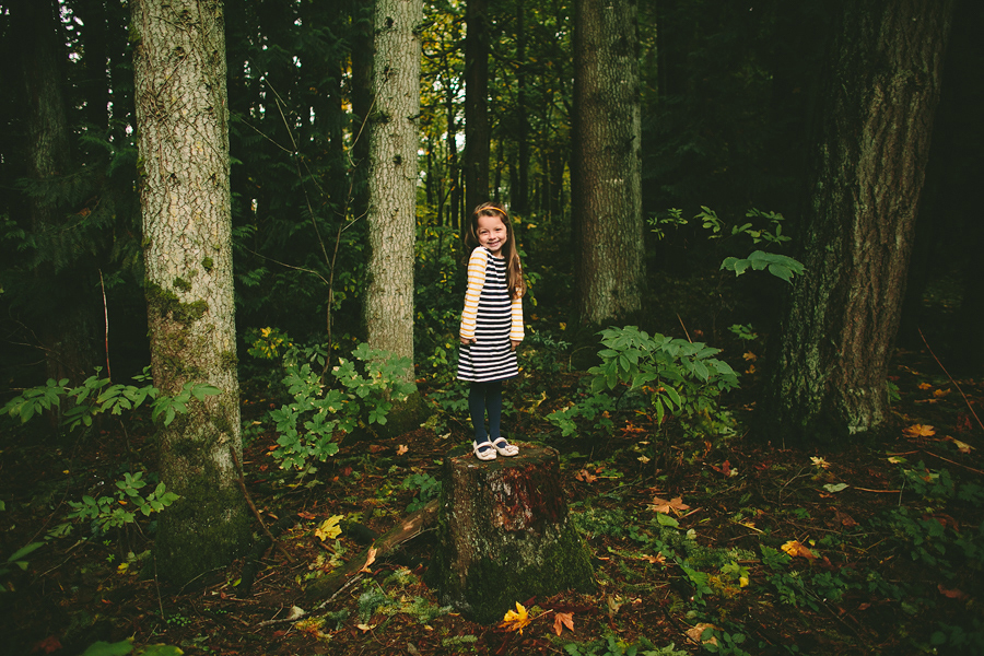 Wilsonville-Family-Photographs-013