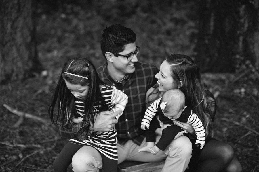 Wilsonville-Family-Photographs-026