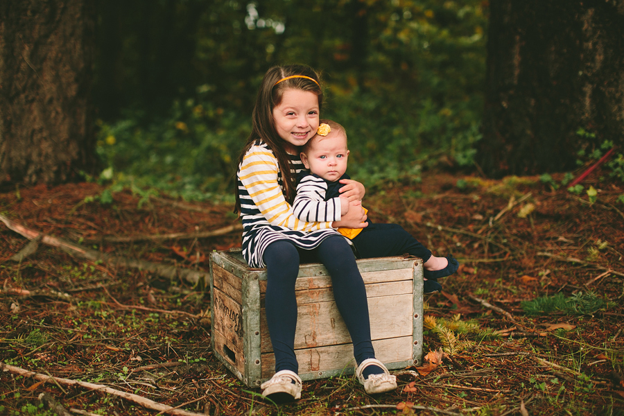 Wilsonville-Family-Photographs-025