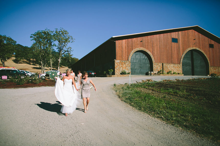 Maysara-Winery-Wedding-038