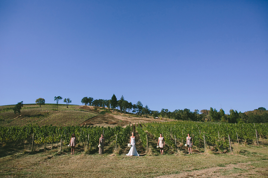 Maysara-Winery-Wedding-040