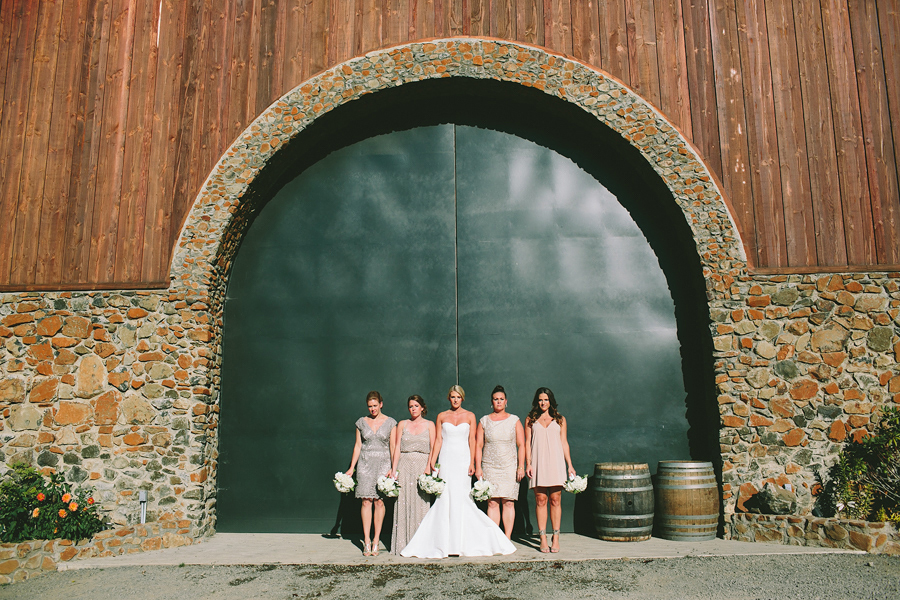 Maysara-Winery-Wedding-042