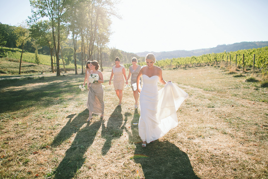 Maysara-Winery-Wedding-041