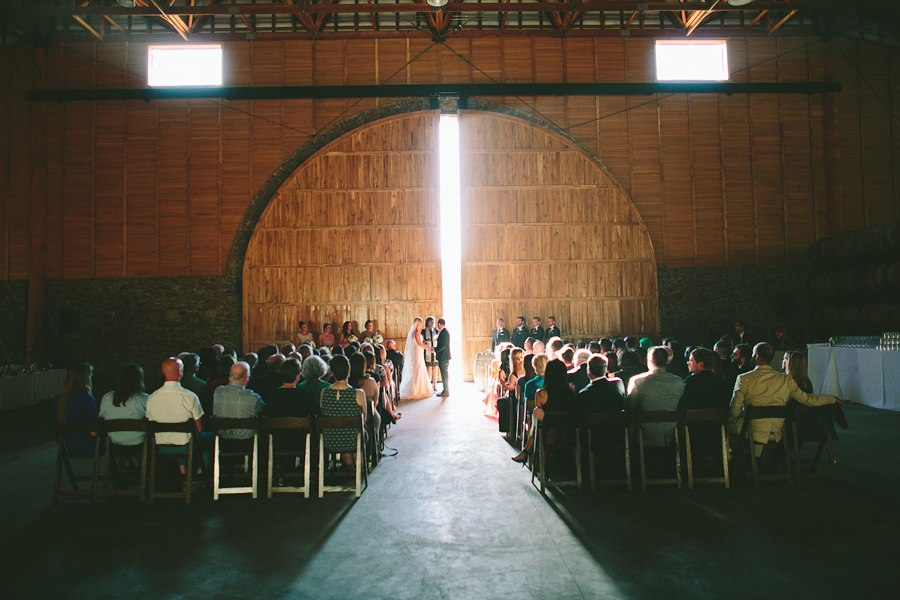 Maysara-Winery-Wedding-077