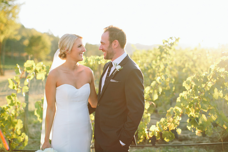Maysara-Winery-Wedding-087