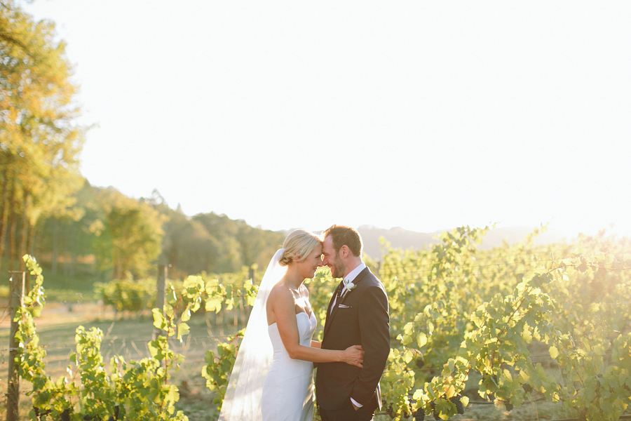 Maysara-Winery-Wedding-089