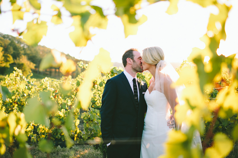 Maysara-Winery-Wedding-100