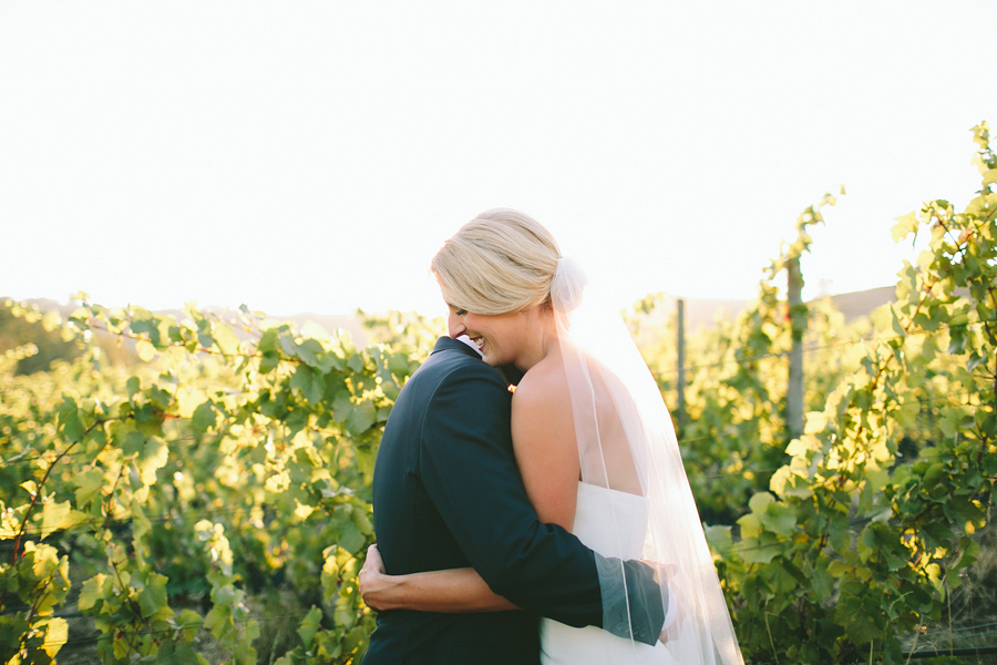 Maysara-Winery-Wedding-101