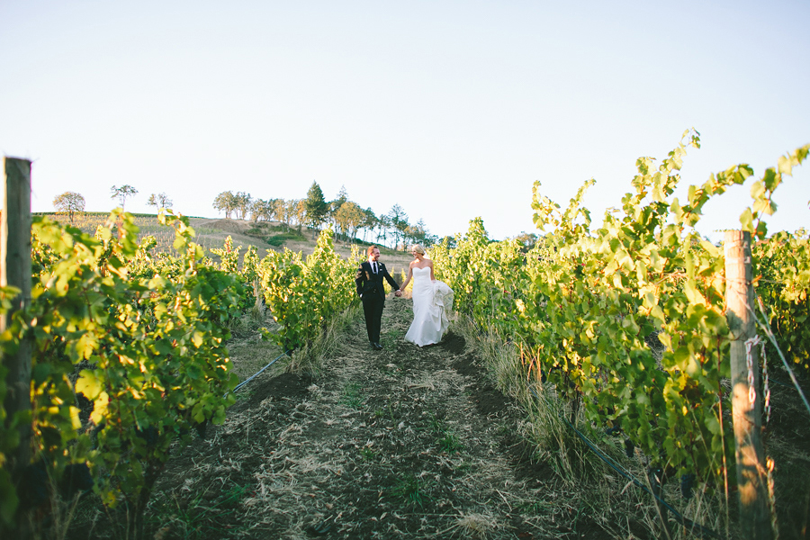Maysara-Winery-Wedding-107