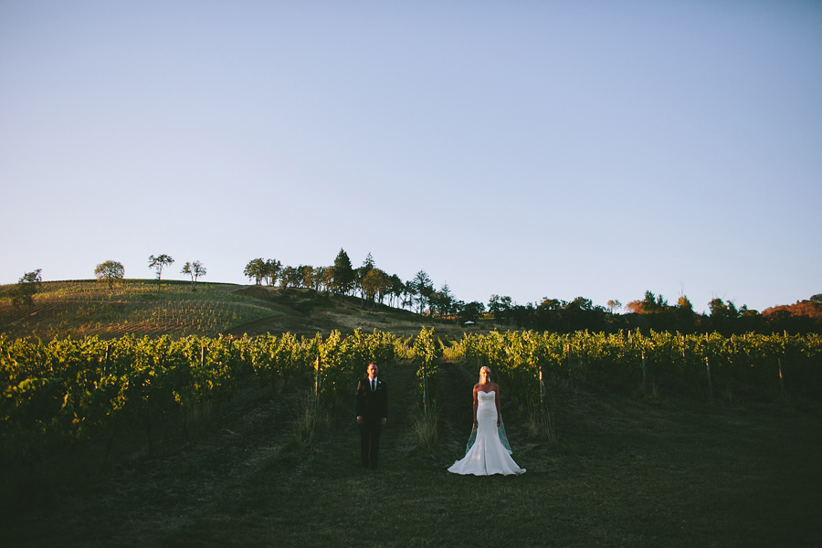 Maysara-Winery-Wedding-108