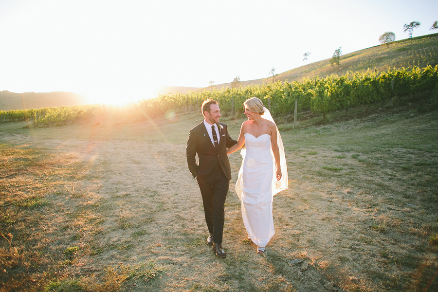 Maysara-Winery-Wedding-109