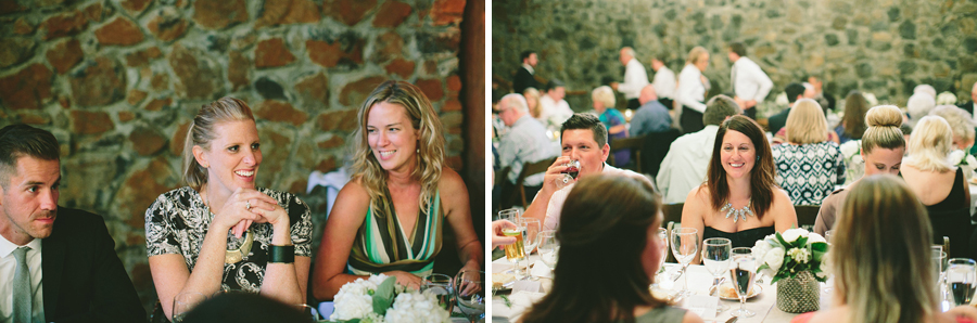 Maysara-Winery-Wedding-122