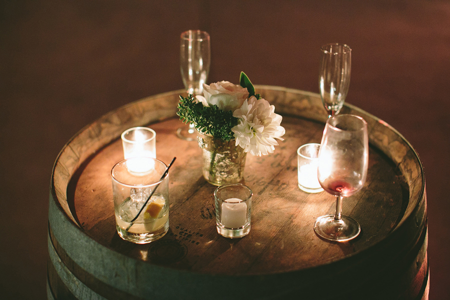 Maysara-Winery-Wedding-155