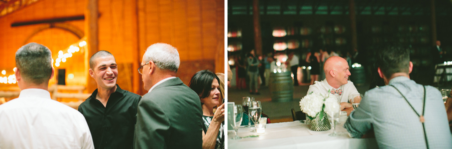 Maysara-Winery-Wedding-159