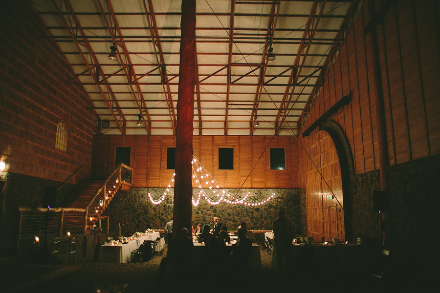 Maysara-Winery-Wedding-182