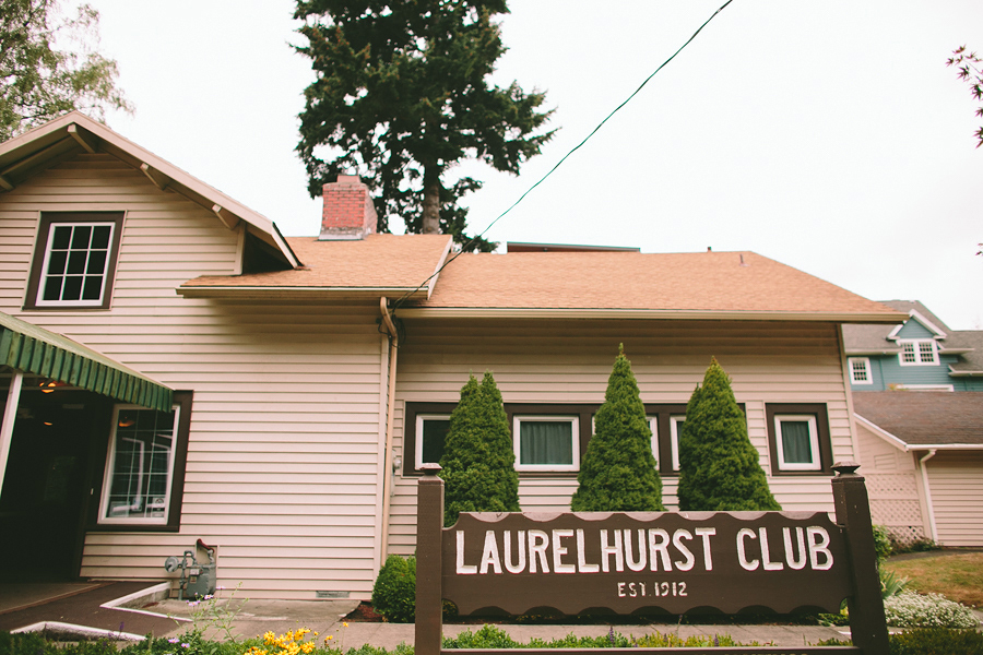 Laurelhurt-Club-Wedding-002