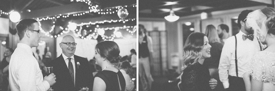 Laurelhurt-Club-Wedding-138