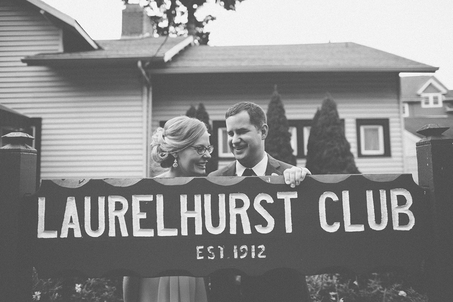 Laurelhurt-Club-Wedding-136