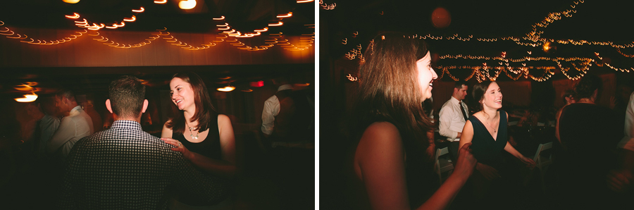 Laurelhurt-Club-Wedding-168