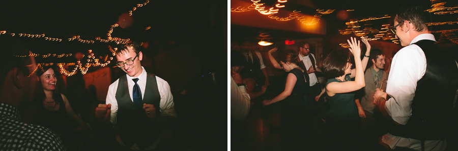 Laurelhurt-Club-Wedding-176
