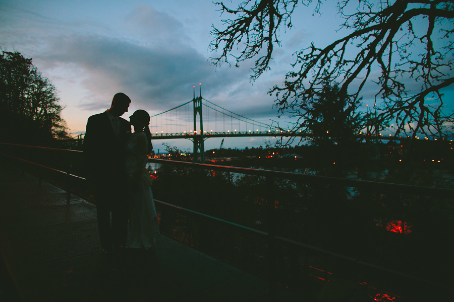 St-Johns-Bridge-Wedding-Photographs-002