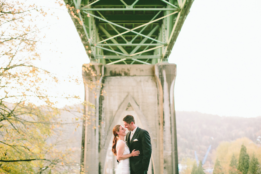 St-Johns-Bridge-Wedding-Photographs-001